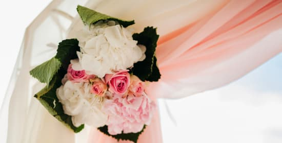 mise a disposition mariage vtc pas cher beauvais oise