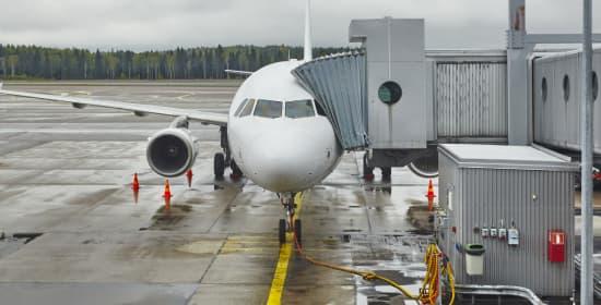 transfert aeroports vtc pas cher VTC beauvais